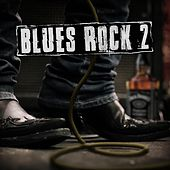 Blues Rock 2 by Various Artists