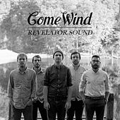 Revelator Sound (Acoustic Live Sessions) by Come Wind