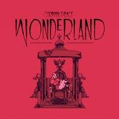 Wonderland - Single von Caravan Palace