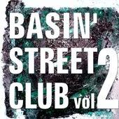 Basin' Street Club, Vol. 2 by Various Artists