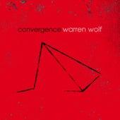 Soul Sister - Single by Warren Wolf