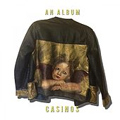 An Album by The Casinos