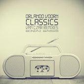Orlando Voorn - Classics - Van Czar Remixes by Various Artists