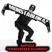 Unbeatable Classics de Various Artists
