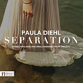 Separation by Various Artists