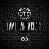 I Am Down Ta Chase by Tito