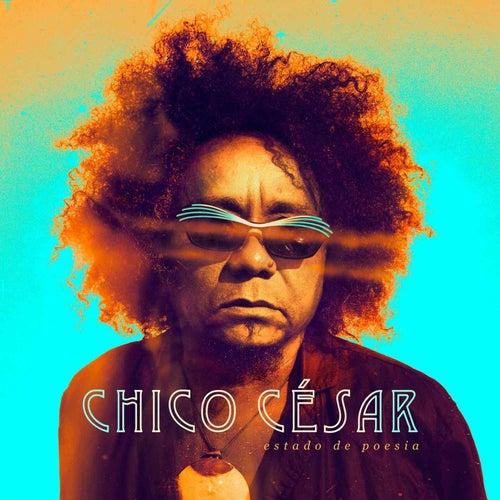 Estado de Poesia de Chico Cesar