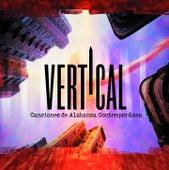Canciones de Alabanza Conemporanea de Vertical