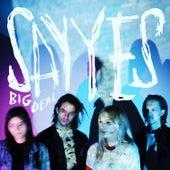 Say Yes von Big Deal