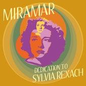Dedication to Sylvia Rexach de Miramar