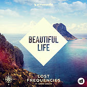 Beautiful Life by Lost Frequencies