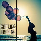 Chilling Feeling von Various Artists