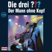 106/Der Mann ohne Kopf von Die drei ???