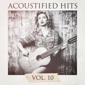 Acoustified Hits, Vol. 10 de Acoustic Hits