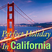 Perfect For Holiday In California by Various Artists