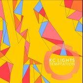 Temptation by KC Lights
