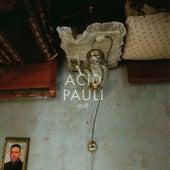 Mst by Acid Pauli