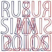 Russian Dolls von Nicolas Jaar