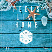 Feels Like Home, Vol. 2 by Various Artists
