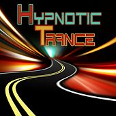 Hypnotic Trance by Various Artists