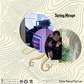 Spring Mirage by Various Artists