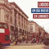 Un Día Nuevo en Londres de Libido