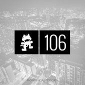 Monstercat Podcast EP. 106 by Monstercat