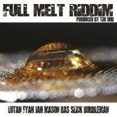 Full Melt Riddim by Various Artists
