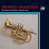 Trumpet Collection on Original Instruments von Various Artists