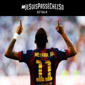Jesuispasséchezso : Episode 2 / Neymar von Sofiane