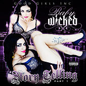 Story Telling, Pt. 1 by Various Artists