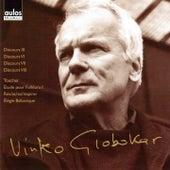 Vinko Globokar de Various Artists