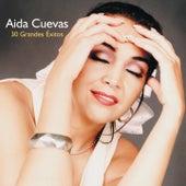 30 Grandes Éxitos by Aida Cuevas