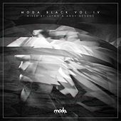 Moda Black, Vol. IV de Various Artists