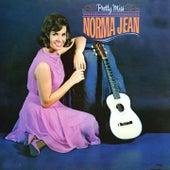 Pretty Miss Norma Jean de Norma Jean