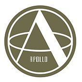 OFI (Apollo Remixes) de Model 500