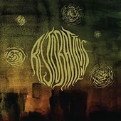 Lp1 by Restorations