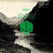 Epic de Jack Jones