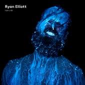 fabric 88: Ryan Elliott by Various Artists