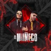 Muñeco (Remix) [feat. El Boza] de Gotay