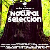 Natural Selection de Various Artists
