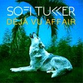 Déjà vu Affair de Sofi Tukker