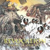 Communion by Revocation
