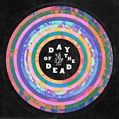 Day Of The Dead di Various Artists