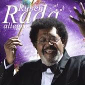 Allegro by Rubén Rada