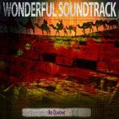Wonderful Soundtrack by Ike Quebec