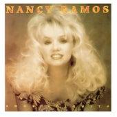 Amor Chiquito de Nancy Ramos