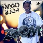 Zoom de Nego Bam