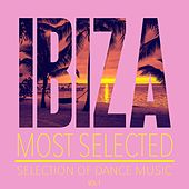 Ibiza Most Selected, Vol. 1 by Various Artists