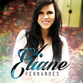A Cruz de Eliane Fernandes